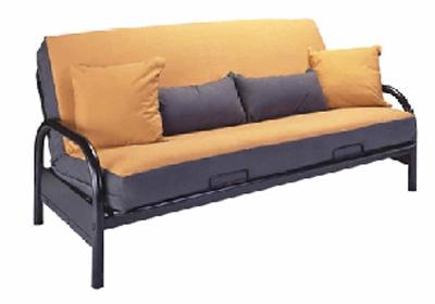 futon2