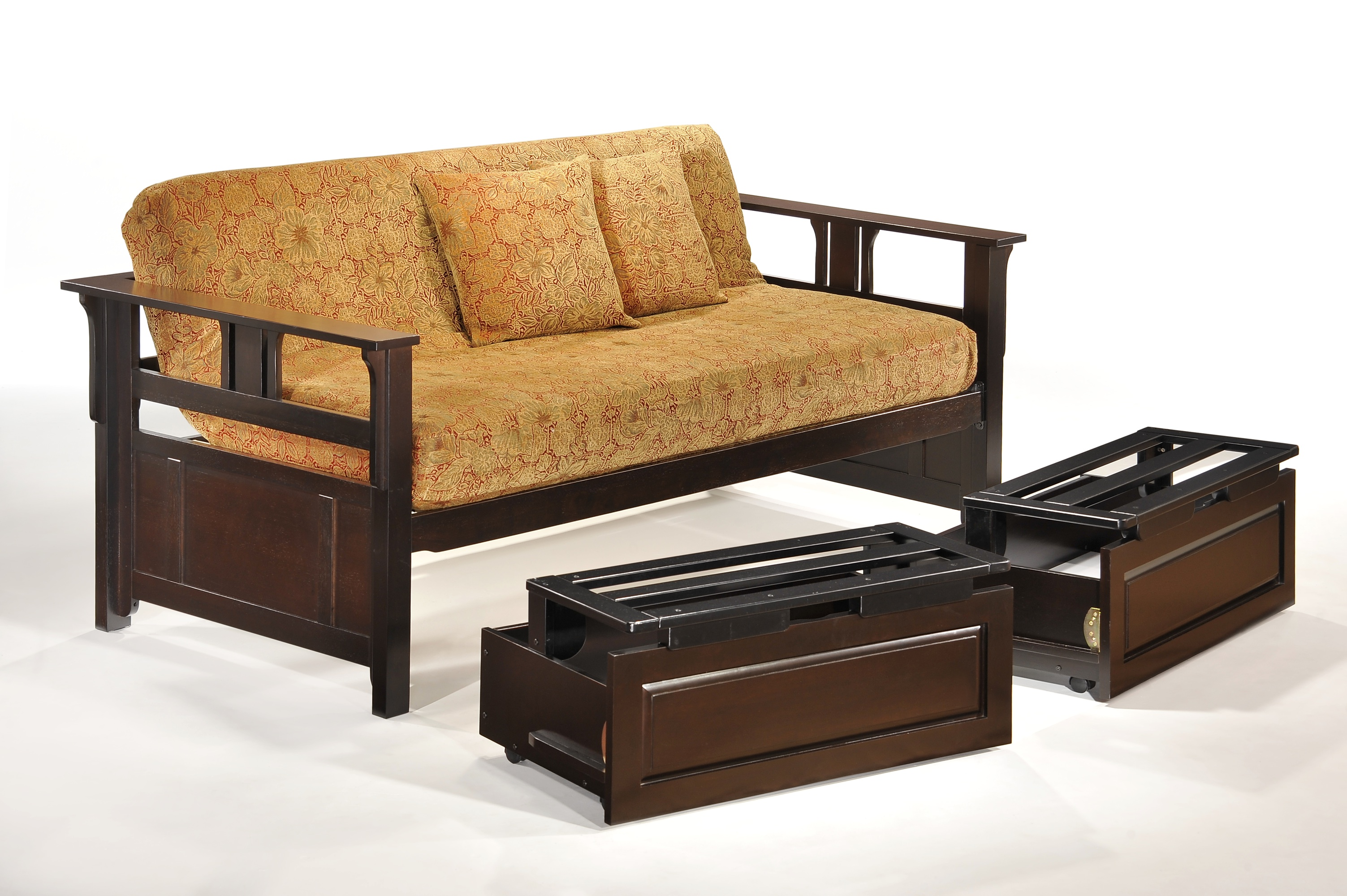Daybed Vs Futon 28 Images Full Size Of For Sofa Bed