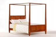 Laurel Bed (CH)