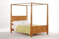 Laurel Bed (M.O)