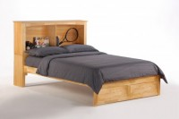 Day Beds and Platform Beds
